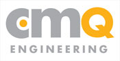 CMQ Engineering